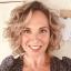 Suzanne Mitchell's avatar