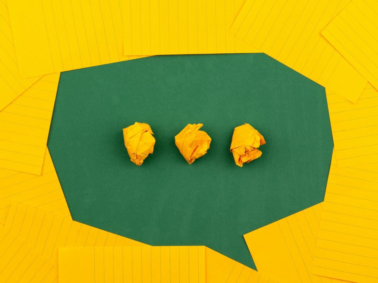 The art and science of online discussion forums