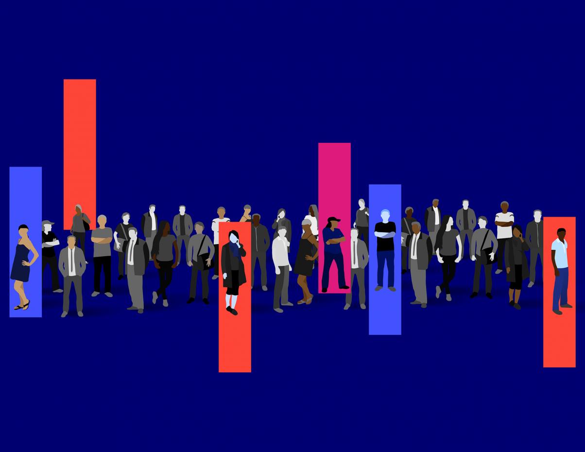 How universities can enhance student employability