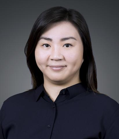 Candy Law is a lecturer at the Li Ka Shing School of Professional and Continuing Education at the Open University of Hong Kong