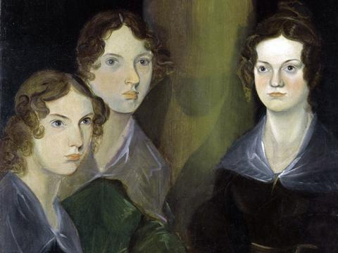 Peer to peer feedback, as used by the Bronte Sisters, is a crucial tool for improving writing skills in university students